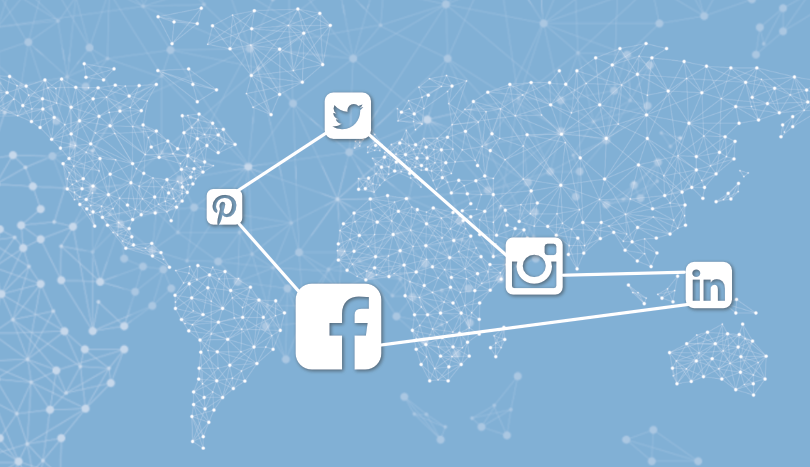 Why social media integration is so important for your website